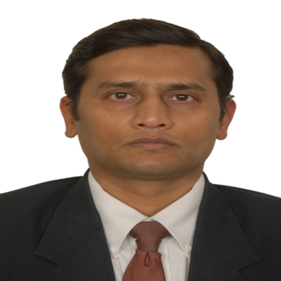 Dr. Ashutosh Ajgaonkar <br/><h3>Consultant Obstetrician, Gynecologist & Endoscopic Surgeon</h3>